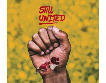 70aeb5cce2b United Still United DVD